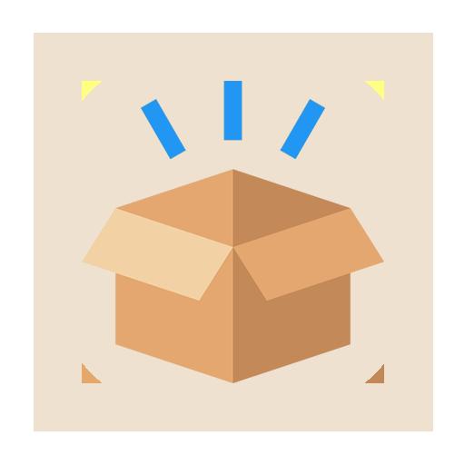 Branding con cajas personalizadas